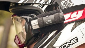 camera moto hd casque
