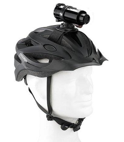 camera-casque-moto-1