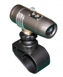 camera-moto-bullet-hd