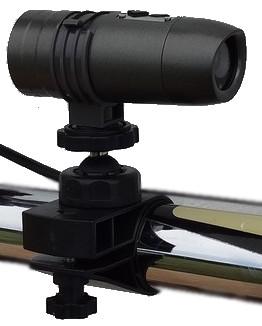 camera moto toute une gamme de mini cameras embarquees hd adaptees la moto. Black Bedroom Furniture Sets. Home Design Ideas