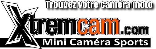 camera-moto