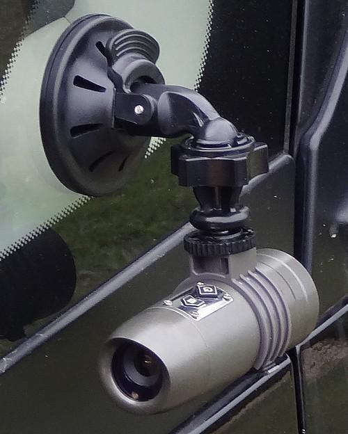 fixation ventouse camera bullet hd hd winup mr2