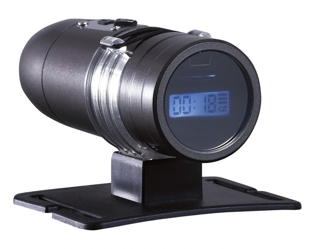 mini-camera-hd-pour-moto