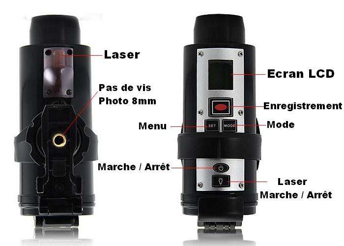 mini-camera-moto