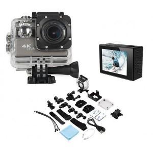 Caméra moto HD