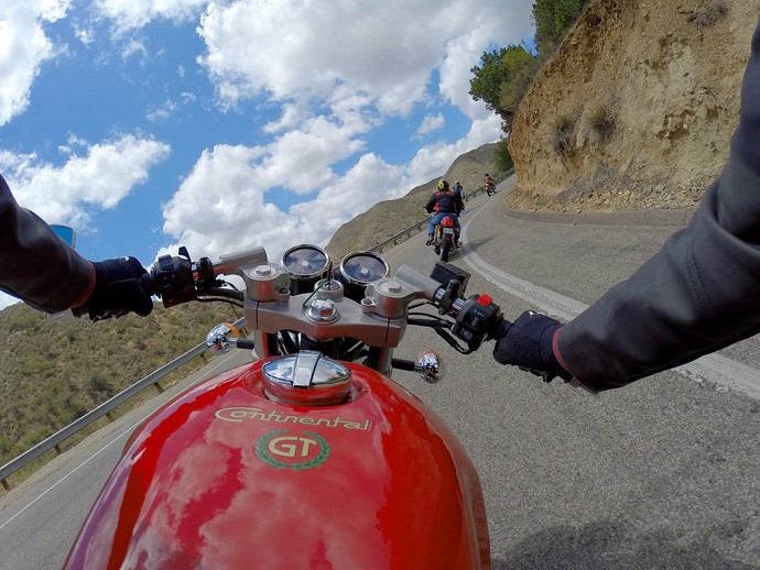 camera_moto_gopro_hero7